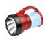 ไฟฉาย LED 1 ดวง ตัวใหญ่ไฟแรงจัดจ้าน - YG3549 thumbnail 3