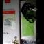 โคมไฟตั้งโต๊ะใช้หลอด LED 36 ดวง YG3981 สินค้าขายดีในตอนนี้ thumbnail 3