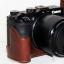 เคสกล้องหนัง Case Canon G3X Powershot แคนนอน g3x thumbnail 12