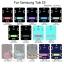 เคสกันกระแทก Samsung Galaxy Tab S3 9.7 จาก Tading [Pre-order] thumbnail 14