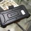เคสกันกระแทก Samsung Galaxy S7 [Unicorn Beetle PRO] จาก SUPCASE [Pre-order USA] thumbnail 13