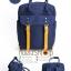 กระเป๋าเป้ใส่ กล้อง / notebook รุ่น Hand Backpack thumbnail 15