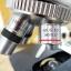 กล้องจุลทรรศน์ สองตา 1600X ระดับมืออาชีพ (AXS1006) thumbnail 2