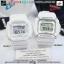 นาฬิกา คาสิโอ Casio G-Shock SETคู่รัก รุ่น DW-D5600P-7&BGD-501-7 Pair Set thumbnail 2