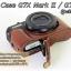 Half Case G7X Mark II / ฮาฟเคส G7XM2 รุ่นเปิดแบตได้ thumbnail 12