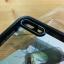 เคสกันน้ำกันกระแทก Apple iPhone 7 Plus [Waterproof ] จาก i-Blason [Pre-order USA] thumbnail 16