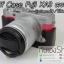 เคสกล้อง Half Case Fujifilm XA3 XA10 รุ่นเปิดแบตได้ ตรงรุ่น ใช้ได้ครบทุกปุ่ม thumbnail 14