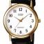 นาฬิกา คาสิโอ Casio Analog'men รุ่น MTP-1095Q-7B thumbnail 1
