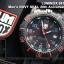 นาฬิกา Luminox รุ่น LUMINOX XL.8815 Men's BLACK OPS CARBON 20th Anniversary Series thumbnail 2