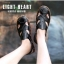รองเท้าหนังลำลอง thumbnail 2