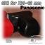 เคสกล้อง Panasonic LUMIX GX1 เลนส์ zoom 14-42 mm thumbnail 1