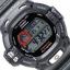 นาฬิกา คาสิโอ Casio G-Shock Master of G Rise Man Tough Solar รุ่น G-9200-1 thumbnail 5