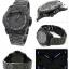 นาฬิกา Luminox รุ่น LUMINOX XS.3152.BO.NV Navy Seal Blackout Men\'s Military Watch thumbnail 4