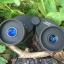 กล้องส่องทางไกล 2 ตา Nikula (zoom 10-30 เท่า) thumbnail 2