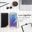 เคสหนังแท้ Samsung Galaxy Note 5 [SIGNATURE] จาก Ringke [Pre-order USA] thumbnail 4