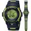 """นาฬิกา คาสิโอ Casio G-Shock Standard digital รุ่น G-7710C-3ER """"G-Comando"""" (EUROPE ONLY) หายากมาก ไม่มีขายในไทย thumbnail 1"""