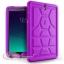 เคสซิลิโคนกันกระแทก Samsung Galaxy Tab S3 9.7 [TurtleSkin] จาก Poetic [Pre-order USA] thumbnail 13