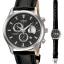 นาฬิกา คาสิโอ Casio BESIDE CHRONOGRAPH รุ่น BEM-501L-1AV thumbnail 1
