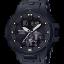 นาฬิกา Casio PRO TREK MULTI-FIELD Line รุ่น PRW-7000FC-1B ของแท้ รับประกัน1ปี thumbnail 1