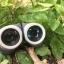 กล้องส่องทางไกล 2 ตา Nikula (zoom 10-30 เท่า) thumbnail 3