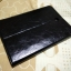 เคสหนังวัวแท้ Samsung Galaxy Tab S2 8.0 จาก YLH [Pre-order] thumbnail 19
