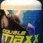 ดับเบิ้ลแม็กซ์ Doublemaxx อาหารเสริมท่านชายดับเบิ้ลแม็กสีฟ้า (สูตรดั้งเดิม) thumbnail 2