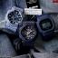 นาฬิกา Casio Baby-G ลายยีนส์ Special Color BA-110DE Denim fabric Elements series รุ่น BA-110DE-2A2 (สี Light Blue Jean) ของแท้ รับประกัน1ปี thumbnail 8