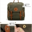 กระเป๋ากล้องเป้ Proud Carried Bag thumbnail 15