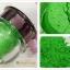 PEARL ADDITIVES สารเติมแต่ง ผงมุกสีผสมชิมเมอร์ ชุดใหญ่ 15 สี thumbnail 13