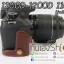 Half Case Canon 1300D 1200D 1100D รุ่นเปิดแบตได้ thumbnail 13