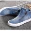 รองเท้าผ้าใบ thumbnail 11