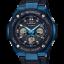 นาฬิกา Casio G-Shock G-STEEL Mini series รุ่น GST-S300G-1A2 ของแท้ รับประกัน1ปี thumbnail 1
