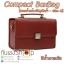 กระเป๋ากล้อง รุ่น Compact BoxBag สำหรับ Mirrorless และ DSLR thumbnail 6