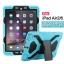 เคสซิลิโคนกันกระแทก Apple iPad Air 2 จาก Pepko/MoRock [Pre-order] thumbnail 16