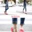 รองเท้าลำลอง MMS2163 thumbnail 6
