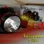 ไฟฉายคาดหัวใส่ถ่าน GY-808 (1 LED) ใส่ถ่าน AA3ก้อน thumbnail 2