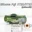 เคสยางซิลิโคน Fuji XT20 XT10 Silicone Case Fuji XT20 XT10 รุ่นเปิดแบตได้ thumbnail 22