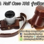 เคสกล้องหนัง XA2 รุ่น Full & Half Case เปิดแบตได้ Case Fujifilm XA2 XA1 XM1 เปิดแบตได้ thumbnail 8