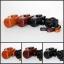 เคสกล้องหนังฟูจิ Case Fujifilm XT1 thumbnail 30