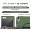 เคสกันกระแทก Apple iPad Pro 9.7 [Heavy Duty] จาก MoKo [Pre-order USA] thumbnail 9