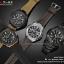 นาฬิกา Casio G-Shock G-STEEL series รุ่น GST-S120L-1A ของแท้ รับประกัน1ปี thumbnail 9