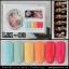 สีเจลทาเล็บ LEI ชุด6สี พร้อมกรอบรูป สีดี เนื้อแน่น คุ้มค่าราคาถูก เลือกสีด้านใน thumbnail 4