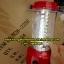 โคมไฟ LED 40 ดวง YG3356ควบคุมโดยสวิทช์หมุน thumbnail 6