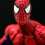 Marvel Legends Icons Spider-man 12 Inch Figure NEW thumbnail 4