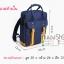 กระเป๋าเป้ใส่ กล้อง / notebook รุ่น Hand Backpack thumbnail 14