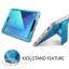 เคสกันกระแทก Samsung Galaxy Tab S3 9.7 [Revolution] จาก Poetic [Pre-order USA] thumbnail 15