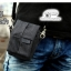กระเป๋ากล้องเล็ก Window Bag (S) (Pre Order) thumbnail 5