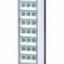 ไฟฉุกเฉิน LED 90 ดวง พร้อมรีโมทคอนโทรล สินค้าแนะนำขายดีมาก YG3557 thumbnail 7