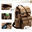 กระเป๋ากล้องสะพายหลังเป้ Extreme Bag thumbnail 15