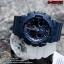 นาฬิกา Casio G-Shock GA-100CG Cracked pattern series รุ่น GA-100CG-2A ของแท้ รับประกัน1ปี thumbnail 8